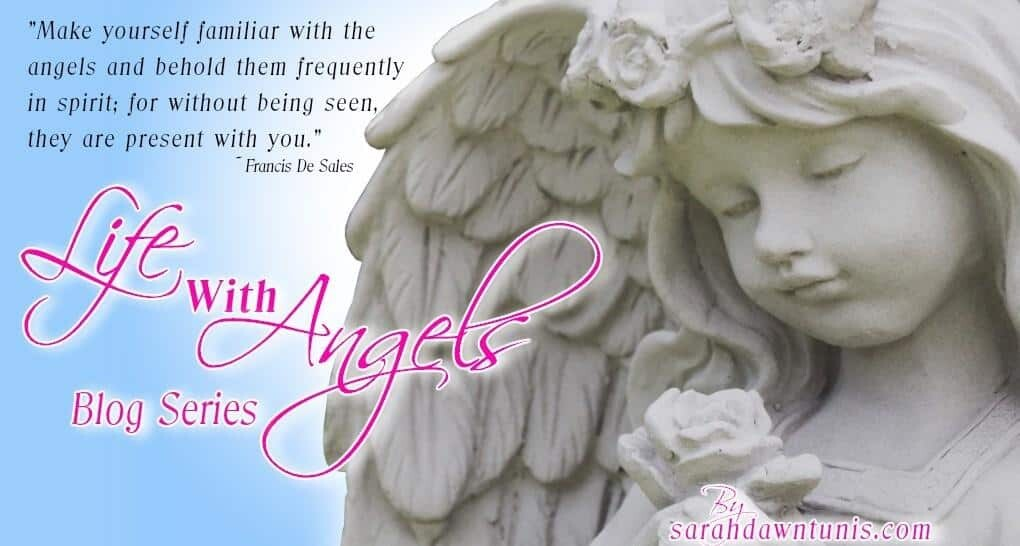 Angel numbers from 0-9 9 cm high